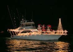 boat supplies newport beach ca 169 best boat parade images on pinterest in 2018 boat