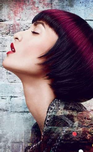 Harga Warna Matrix socolor produk cat rambut dengan 21 pilihan warna dari matrix