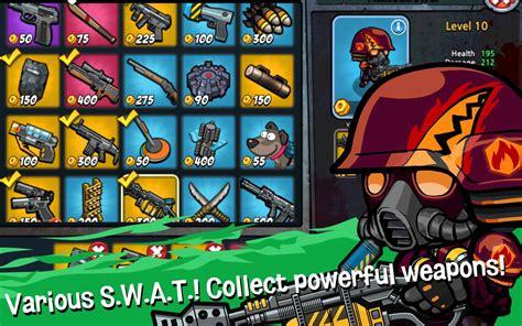 swat and zombies apk swat and zombies season 2 1 1 10 para hileli mod apk indir 187 apk dayı android apk indir