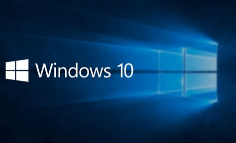 resetting windows stuck at 8 fix windows 10 stuck at resetting to the previous version