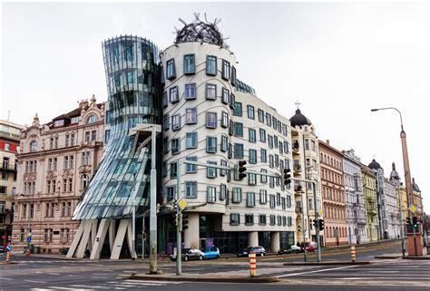 Longaberger Basket Building most strangest buildings in the world alux com