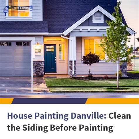 what to use to clean house siding what to use to clean house siding 28 images how to restore faded vinyl siding how