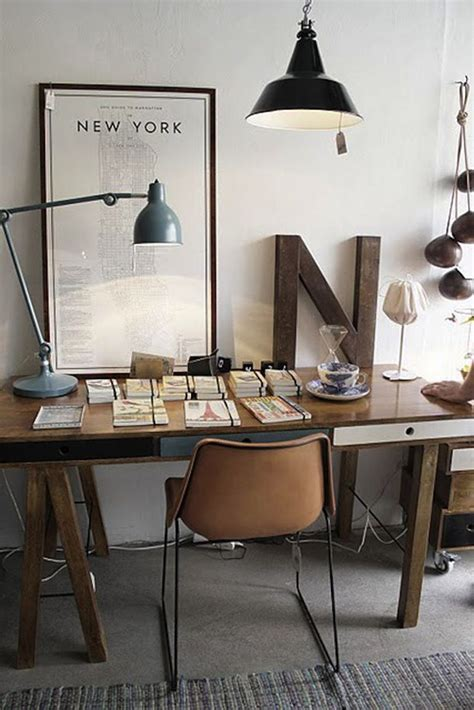 Office Decor by Office Inspiration