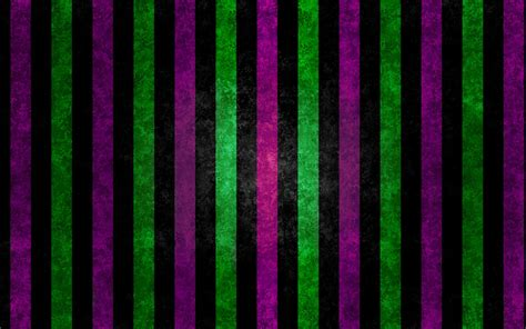 Lavender 3 Tone Violet hd wallpapers color purple wallpapersafari