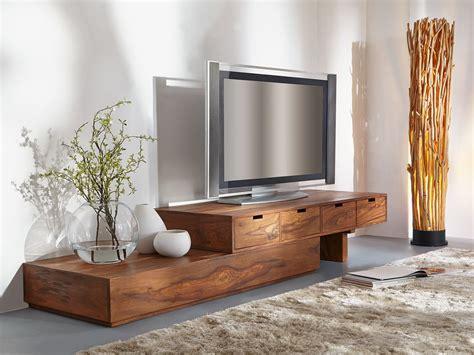 tv bank h ngend tv bank country i 187 tv lowboards massivum