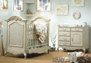 charming and bedroom furniture verona by