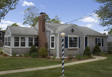 pet friendly cottages in cape cod falmouth vacation rental home in cape cod ma 02540 1 2