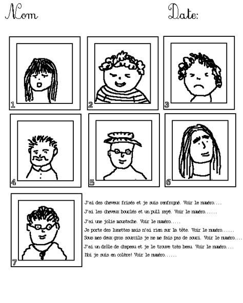 séquence pédagogique autour de Matilda, Roald Dahl - un