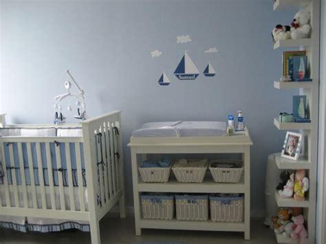 baby boy nursery ideas nautical nursery ideas for noah pinterest