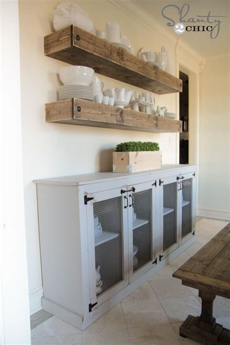 85 Farmhouse Sideboard Diy Large Size Of Diy Sideboard Buffet Table