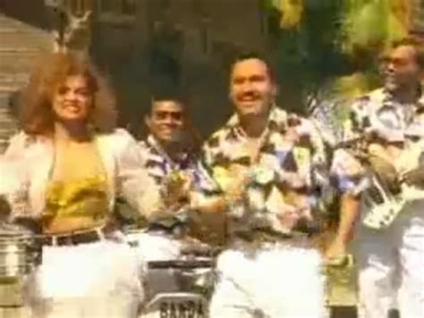 swing latino banda blanca hot hot hot by banda blanca free listening