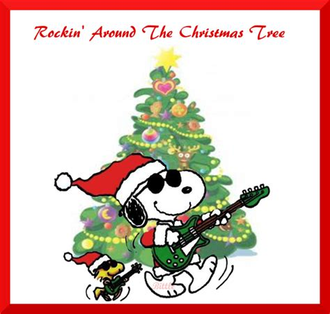 artists who sang rocking around the christmas tree rockin around the tree by valentino1 b0867e2bf singsnap karaoke