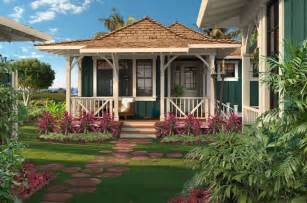 Hawaiian Style Homes by Hawaiian Plantation Style Homes Joy Studio Design