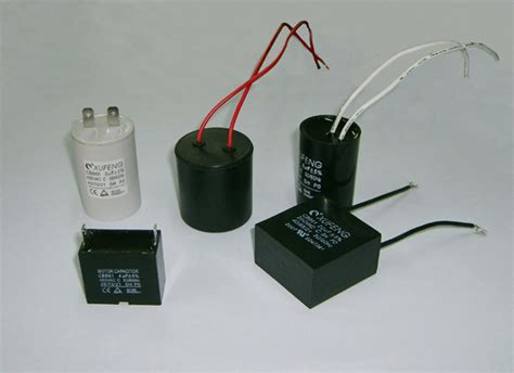 capacitor uses in fan china fan capacitor cbb60 cbb61 china capacitor fan capacitor
