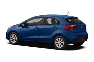 2012 kia rio5 price photos reviews features