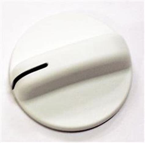 Whirlpool Electric Range Replacement Knobs by Whirlpool 3196233 Electric Range Knob