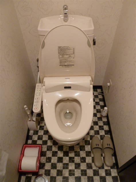 Clean Bathroom Japan 35 Best Images About Smart Toilet On Toilets