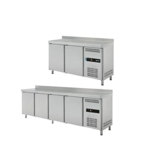 tavoli refrigerati usati linea freddo refrigerazione professionale dina