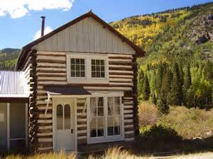 tiny house colorado tiny homes colorado designing tiny homes colorado home