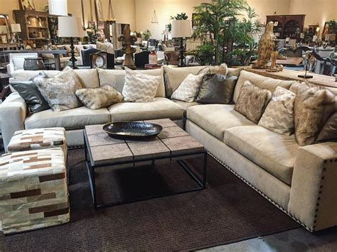 Reno Furniture Stores by Shopping High End Furniture In Reno Tahoe You Ll Find It