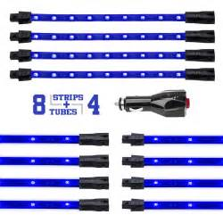 Accent Lighting Car New Led Neon Accent Lighting Kit For Car Truck