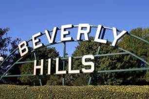 Beverly Hill Beverly Real Estate Beverly Real