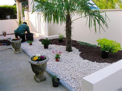 Formidable idee paysagiste jardin #1: la-galerie-photos-les-jardins-de-bastide-paysagiste-cration-et-awesome-idees-amenagement-jardin-exterieur.jpg