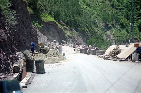 Essay On A Visit To Kaghan Valley essay on visit to naran kaghan valley thekey2freedom5korg