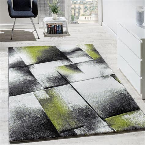 teppiche 240x340 designer carpet living room carpets pile mottled in