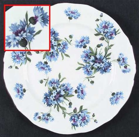 hammersley pattern numbers hammersley cornflower blue at replacements ltd page 2