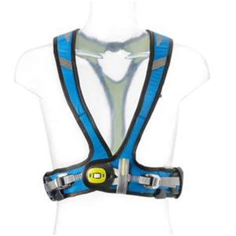 child safety harness boat safety harnesses west marine