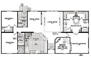 modular ranch floor plans fuller modular homes classic ranch modular 973 modular home floor plans one of my faves