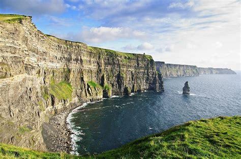 Motorradreisen Irland by Motorradreise Irland Gef 252 Hrte Motorradtouren