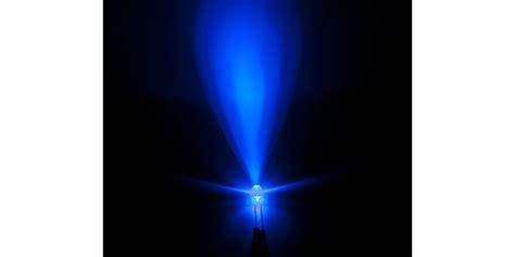 Led Biru jual led bright 5mm biru