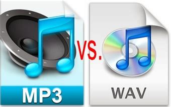 audio format vs mp3 blogs about the voiceover business justmyvoice
