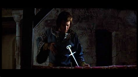 themes in macbeth dagger soliloquy in this pic macbeth is having a hallucination by seeing a