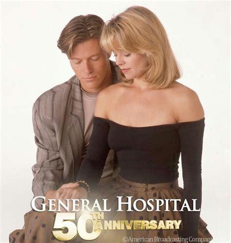 general hospital on pinterest 482 pins gh frisco and felicia general hospital love pinterest