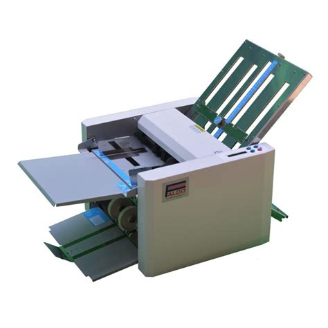 Paper Folding Equipment - paper folding machine fo 223