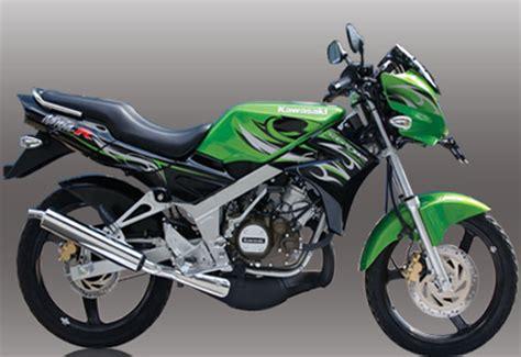 Striping Rr 2013 new striping kawasaki 150 rr kips 2013 specifications review