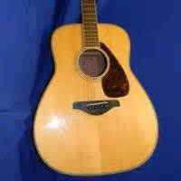 Craigslist Musical Instruments Seattle Musical Instruments Craigslist Review Ebooks