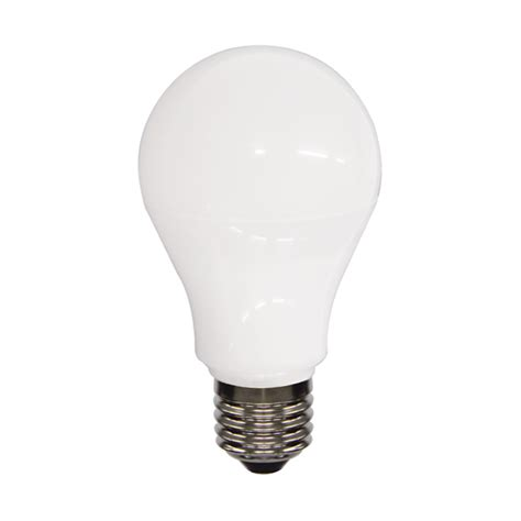 E27 Led Light Bulb E27 Led Normal 9w Dimbar Led Light Bulbs Lightshop