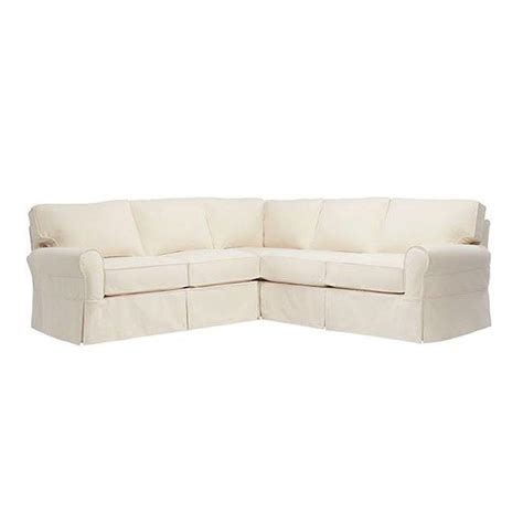 sofa bed home depot sofa snap sectional couch connector home depot sofa daily
