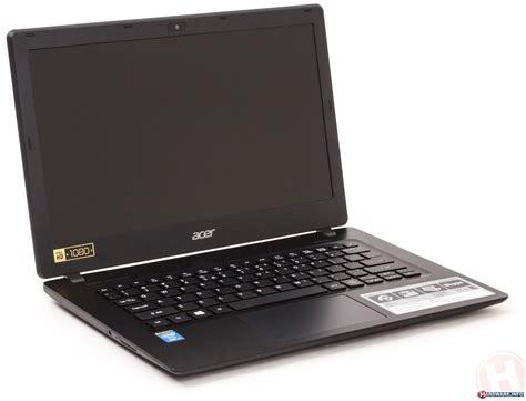 Laptop Acer Aspire V3 371 acer aspire v3 371 39jc photos