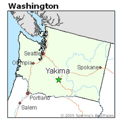 zip code map yakima county best places to live in yakima washington