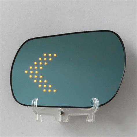Turn Signal Led Mirror Blue Vision Freed buy wholesale mazda 3 mirrors from china mazda 3
