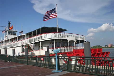 steamboat natchez dinner cruise steamboat natchez dinner cruise sightseeing steamboat ride
