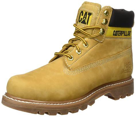 Boots Caterpilar caterpillar boots shoes caterpillar cat footwear colorado
