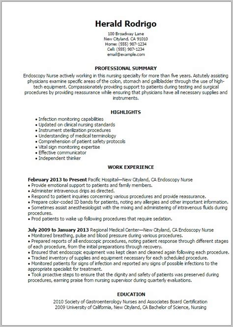 sle to civilian resume resume templates for to civilian 28 images resume