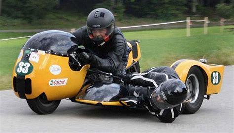 Motorrad Oldtimer Bergrennen Sterreich by