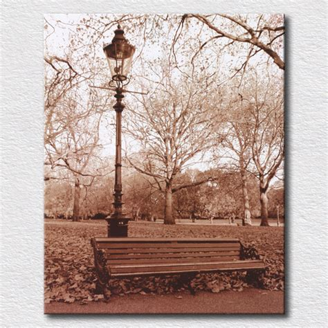 park bench cost park bench cost promotion online shopping for promotional park bench cost on